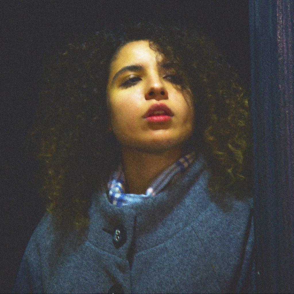 Sara Brown Artist Profile